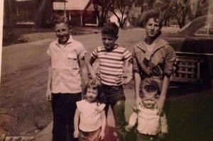 Tony 1960
